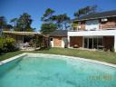 Casa en Punta Del Este San Rafael. Punta For Sale 337501