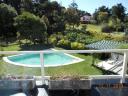 Casa en Punta Del Este San Rafael. Punta For Sale 337502