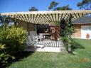 Casa en Punta Del Este San Rafael. Punta For Sale 337504