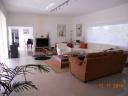 Casa en Punta Del Este San Rafael. Punta For Sale 337507