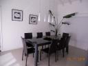 Casa en Punta Del Este San Rafael. Punta For Sale 337508