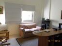 Casa en Punta Del Este San Rafael. Punta For Sale 337510