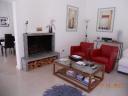 Casa en Punta Del Este San Rafael. Punta For Sale 337511