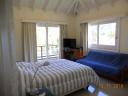 Casa en Punta Del Este San Rafael. Punta For Sale 337512