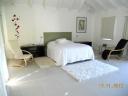 Casa en Punta Del Este San Rafael. Punta For Sale 337513