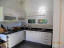 Casa en Punta Del Este San Rafael. Punta For Sale 337514