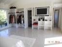Casa en Punta Del Este San Rafael. Punta For Sale 337515