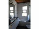 Casa en Punta Del Este San Rafael. Punta For Sale 337516