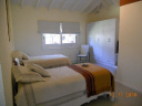 Casa en Punta Del Este San Rafael. Punta For Sale 337519