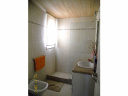 Casa en Punta Del Este San Rafael. Punta For Sale 337521