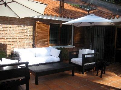 Casa en Punta Del Este San Rafael. Punta For Sale 565593