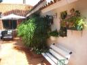 Casa en Punta Del Este San Rafael. Punta For Sale 565595