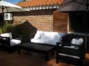 Casa en Punta Del Este San Rafael. Punta For Sale 565596