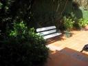 Casa en Punta Del Este San Rafael. Punta For Sale 565597