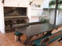 Casa en Punta Del Este San Rafael. Punta For Sale 565598