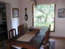 Casa en Punta Del Este San Rafael. Punta For Sale 565599