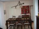 Casa en Punta Del Este San Rafael. Punta For Sale 565600