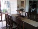 Casa en Punta Del Este San Rafael. Punta For Sale 565601