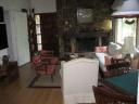 Casa en Punta Del Este San Rafael. Punta For Sale 565602