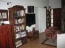 Casa en Punta Del Este San Rafael. Punta For Sale 565603