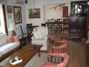 Casa en Punta Del Este San Rafael. Punta For Sale 565604