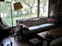 Casa en Punta Del Este San Rafael. Punta For Sale 565605