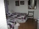 Casa en Punta Del Este San Rafael. Punta For Sale 565606