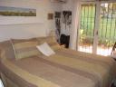 Casa en Punta Del Este San Rafael. Punta For Sale 565607