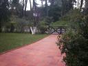 Casa en Punta Del Este San Rafael. Punta For Sale 565611