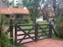 Casa en Punta Del Este San Rafael. Punta For Sale 565613