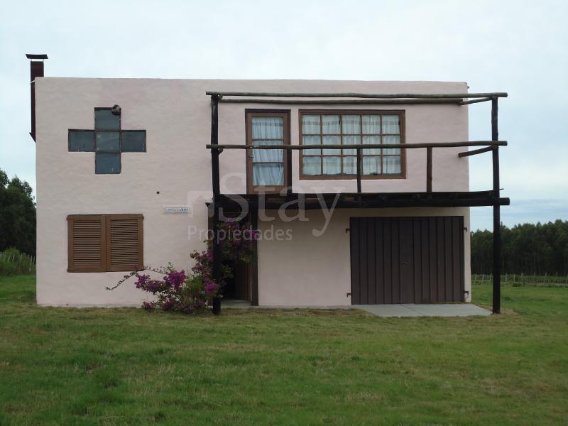 Chacra en Aiguá. Punta For Sale 190785