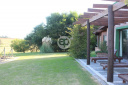 Chacra en José Ignacio. Punta For Sale 928955