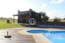 Chacra en José Ignacio. Punta For Sale 928959