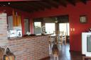 Chacra en José Ignacio. Punta For Sale 928963