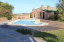 Chacra en José Ignacio. Punta For Sale 928966