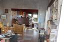 Chacra en José Ignacio. Punta For Sale 928972