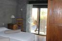 Chacra en José Ignacio. Punta For Sale 928975