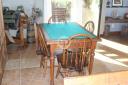 Chacra en José Ignacio. Punta For Sale 928976