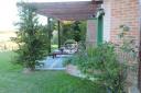 Chacra en José Ignacio. Punta For Sale 928977