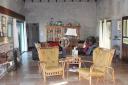 Chacra en José Ignacio. Punta For Sale 928980