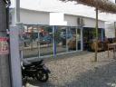 Departamento en La Barra. Punta For Sale 565160