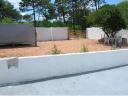 Departamento en La Barra. Punta For Sale 565161
