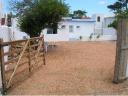 Departamento en La Barra. Punta For Sale 565163