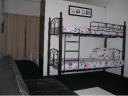 Departamento en La Barra. Punta For Sale 565164