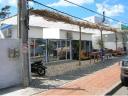 Departamento en La Barra. Punta For Sale 565165