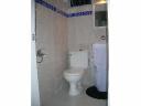 Departamento en La Barra. Punta For Sale 565166