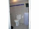 Departamento en La Barra. Punta For Sale 565167
