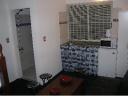 Departamento en La Barra. Punta For Sale 565168