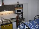 Departamento en La Barra. Punta For Sale 565171