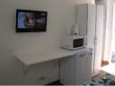 Departamento en La Barra. Punta For Sale 565172